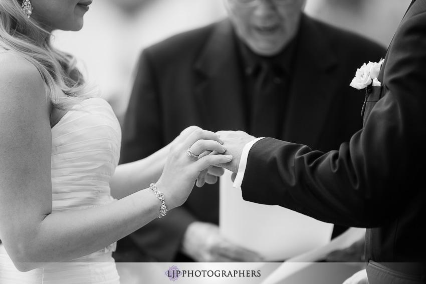 10-la-valencia-la-jolla-wedding-photographer