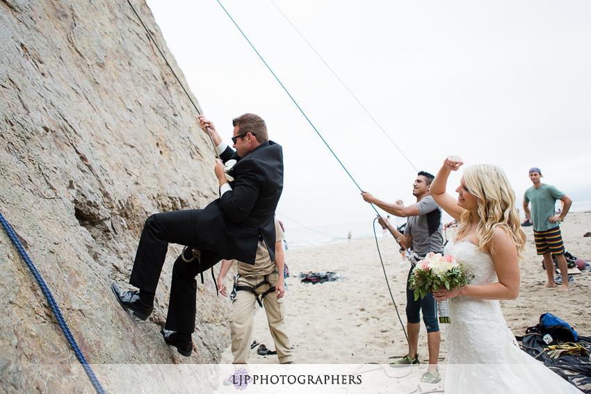 11-beach-wedding-photographer-wedding-decor