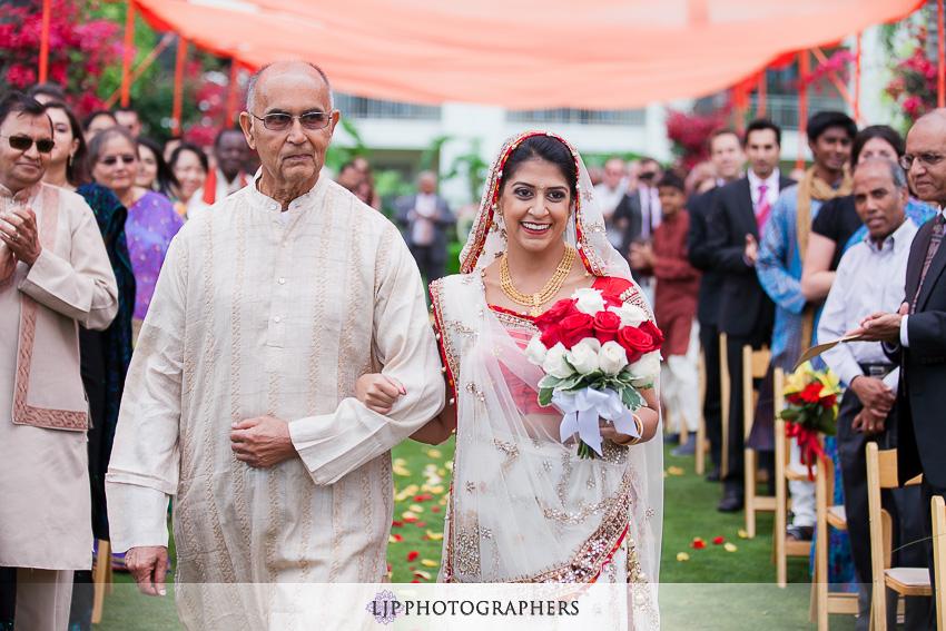 11-hyatt-aviara-san-diego-wedding-photographer-wedding-rings
