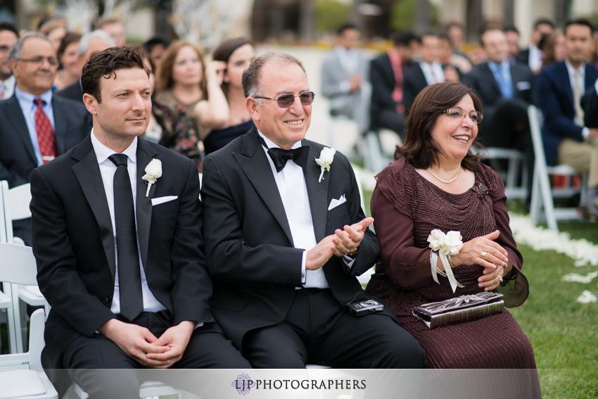 11-hyatt-huntington-beach-wedding-photographer