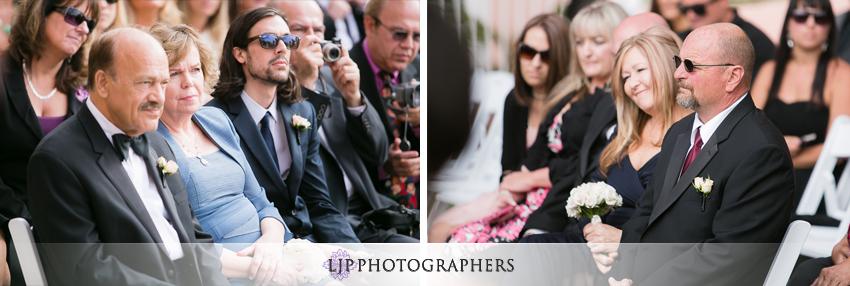11-la-valencia-la-jolla-wedding-photographer