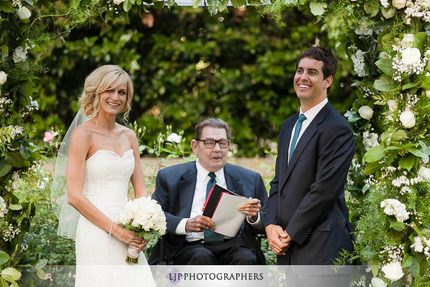 11-pasadena-wedding-photographer-wedding-shoes