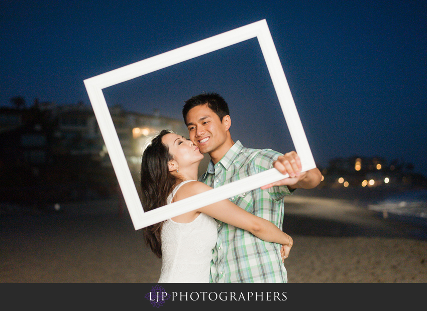 11-romantic-engagement-photos