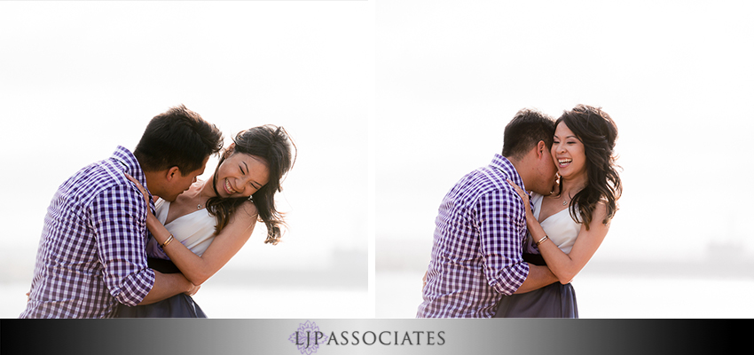12-ND-San-Diego-Midway-Engagement-Photos