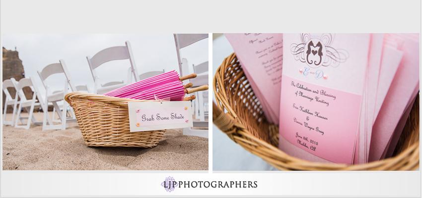 12-beach-wedding-photographer-wedding-decor