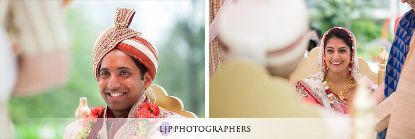 12-hyatt-aviara-san-diego-wedding-photographer-wedding-rings