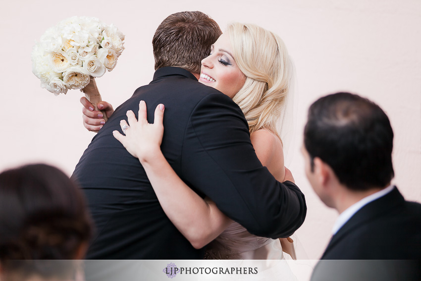 12-la-valencia-la-jolla-wedding-photographer