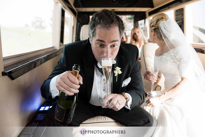 12-mission-basilica-san-juan-capistrano-wedding-photographer-wedding-dress