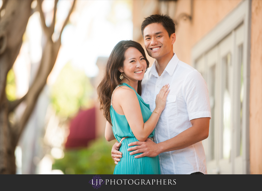 12-romantic-engagement-photos