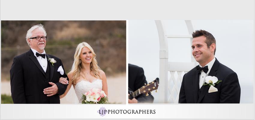 13-beach-wedding-photographer-wedding-ceremony