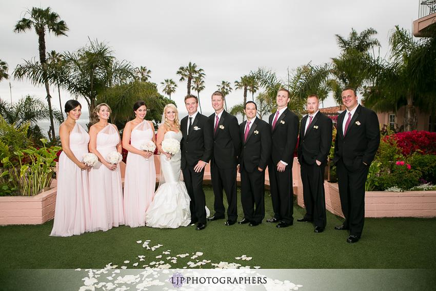 13-la-valencia-la-jolla-wedding-photographer
