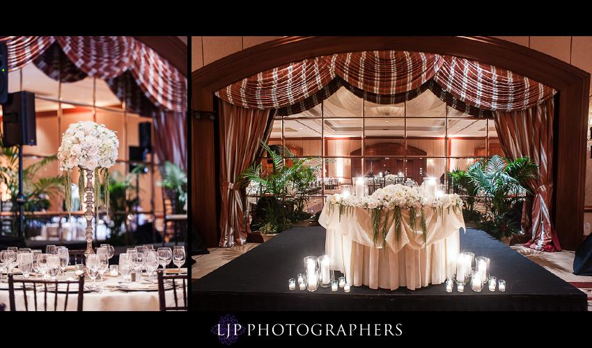 13-mission-basilica-san-juan-capistrano-wedding-photographer-wedding-dress