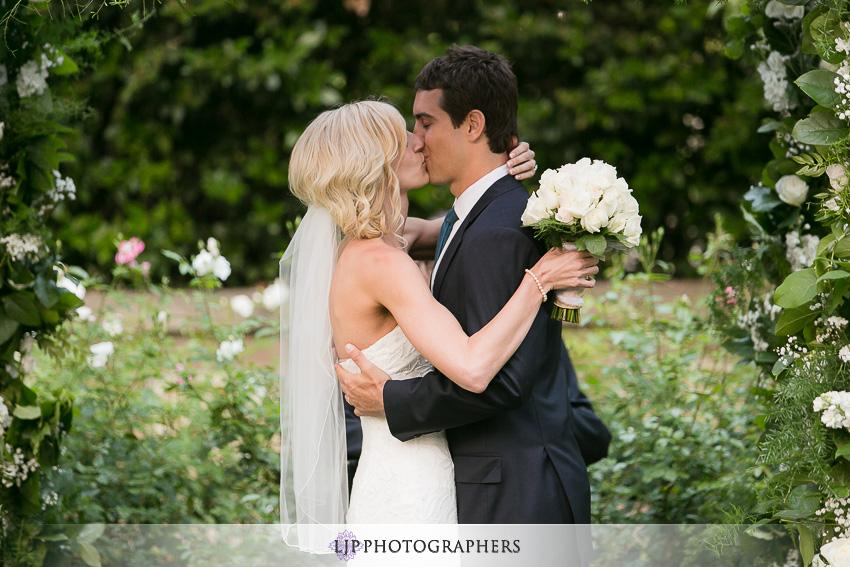 13-pasadena-wedding-photographer-wedding-shoes