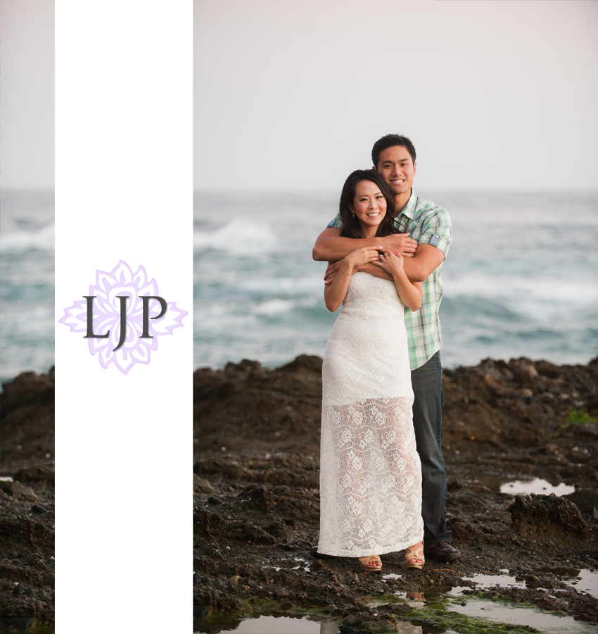 13-romantic-engagement-photos