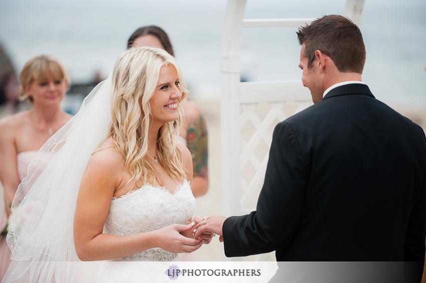 14-beach-wedding-photographer-wedding-ceremony