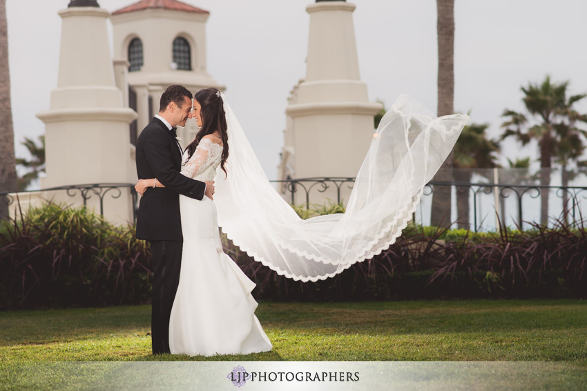 14-hyatt-huntington-beach-wedding-photographer