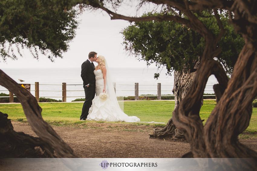 14-la-valencia-la-jolla-wedding-photographer