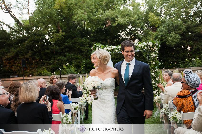 14-pasadena-wedding-photographer-wedding-shoes