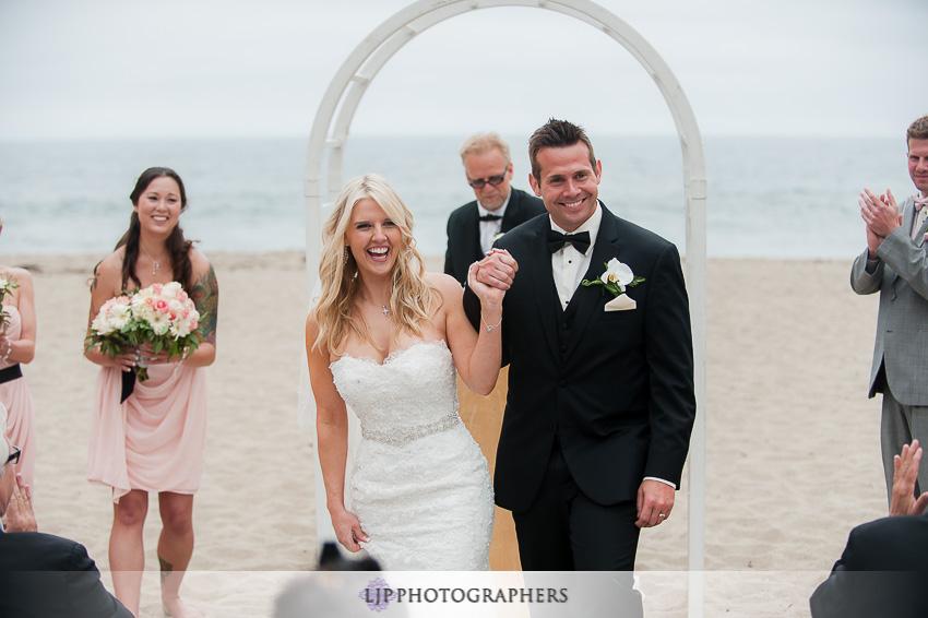 15-beach-wedding-photographer-wedding-ceremony
