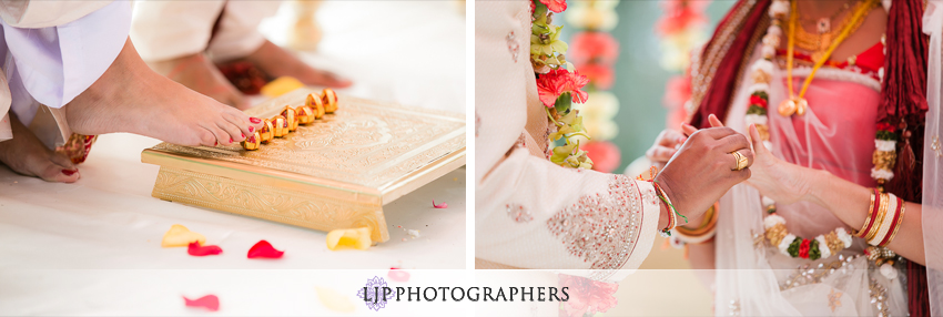 15-hyatt-aviara-san-diego-wedding-photographer-wedding-rings