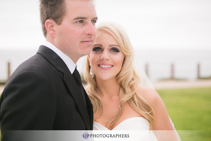 15-la-valencia-la-jolla-wedding-photographer