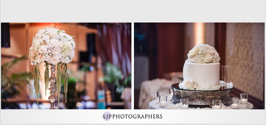 15-mission-basilica-san-juan-capistrano-wedding-photographer-wedding-dress
