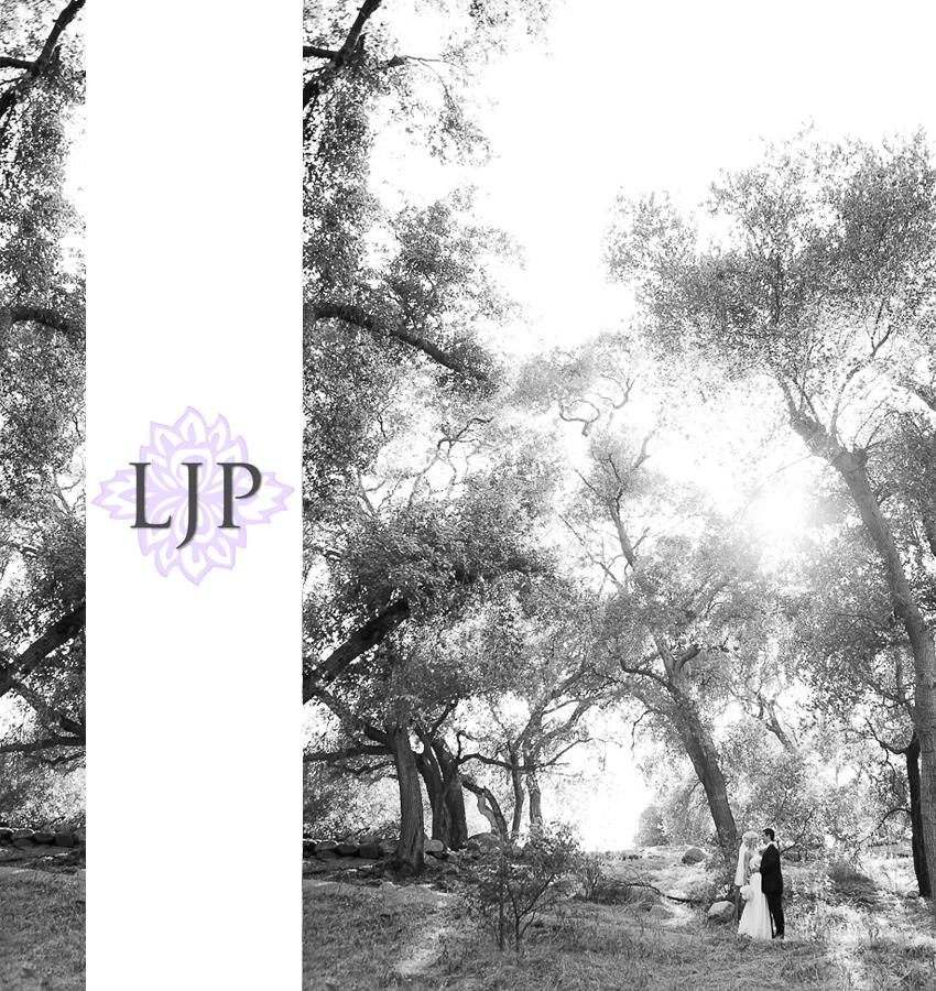 15-pasadena-wedding-photographer-wedding-shoes