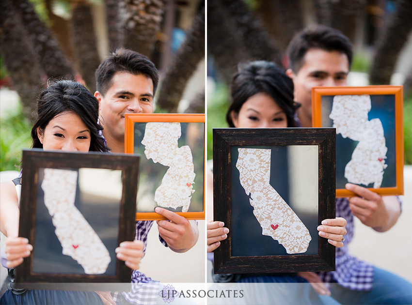16-ND-San-Diego-Midway-Engagement-Photos