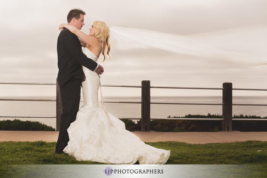 16-la-valencia-la-jolla-wedding-photographer