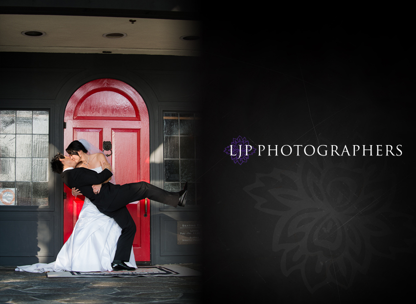 16-summit-house-fullerton-wedding-photographer-wedding-bouquet