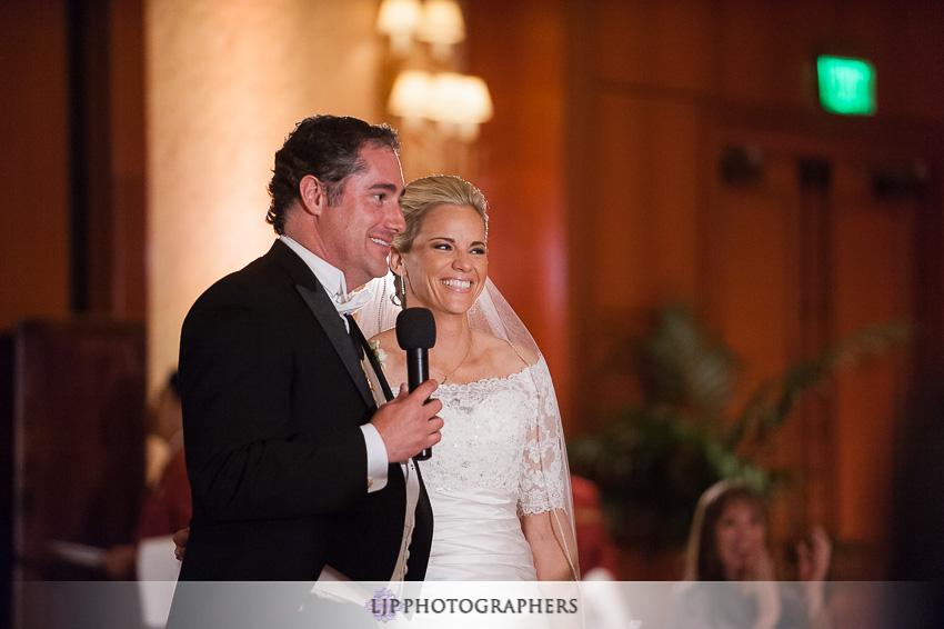 17-mission-basilica-san-juan-capistrano-wedding-photographer-wedding-dress