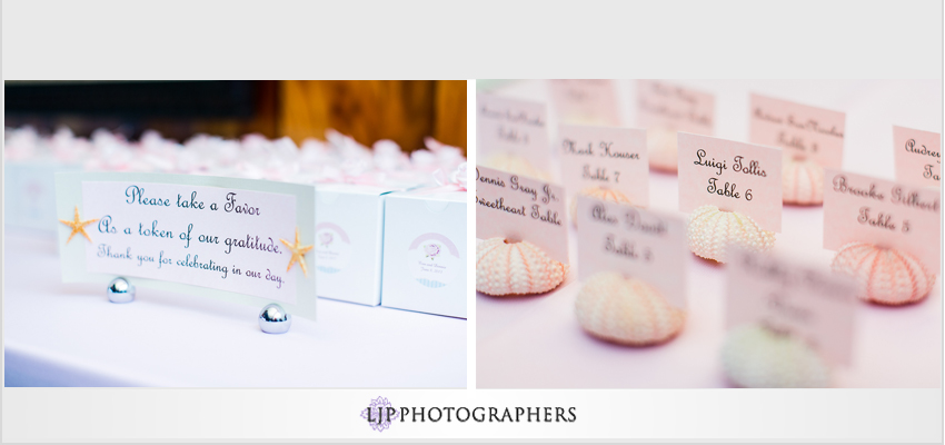 18-beach-wedding-photographer-wedding-decor