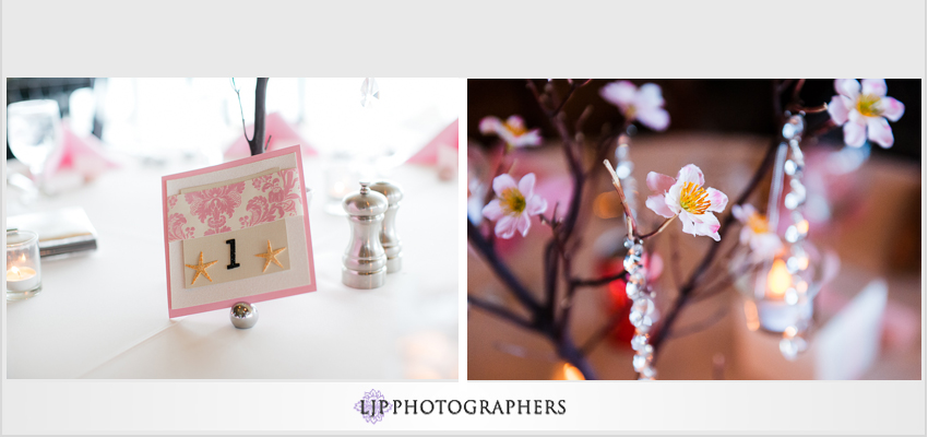 19-beach-wedding-photographer-wedding-decor