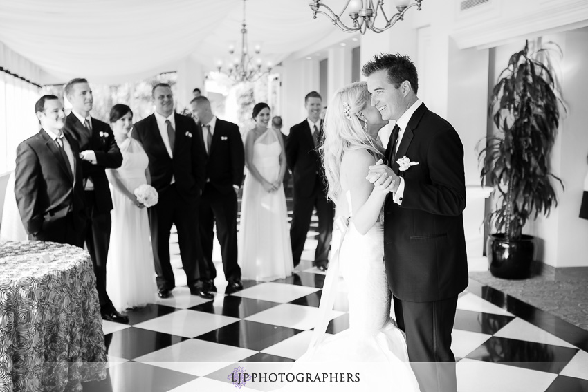 19-la-valencia-la-jolla-wedding-photographer