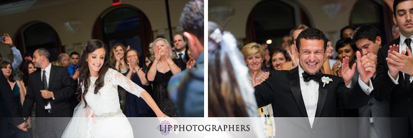 20-hyatt-huntington-beach-wedding-photographer