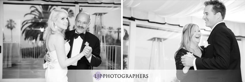 20-la-valencia-la-jolla-wedding-photographer