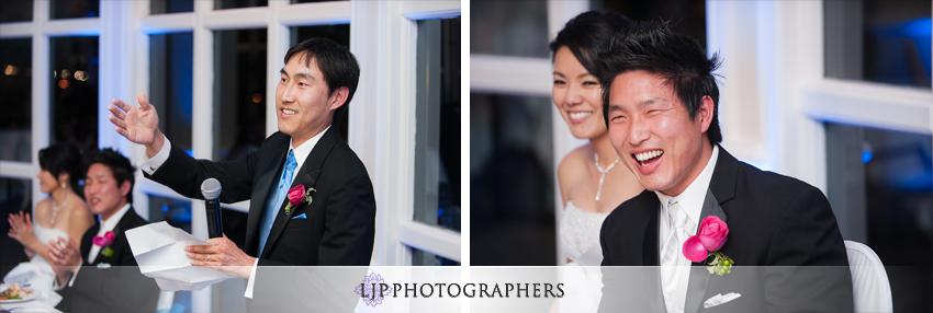 20-summit-house-fullerton-wedding-photographer-wedding-bouquet