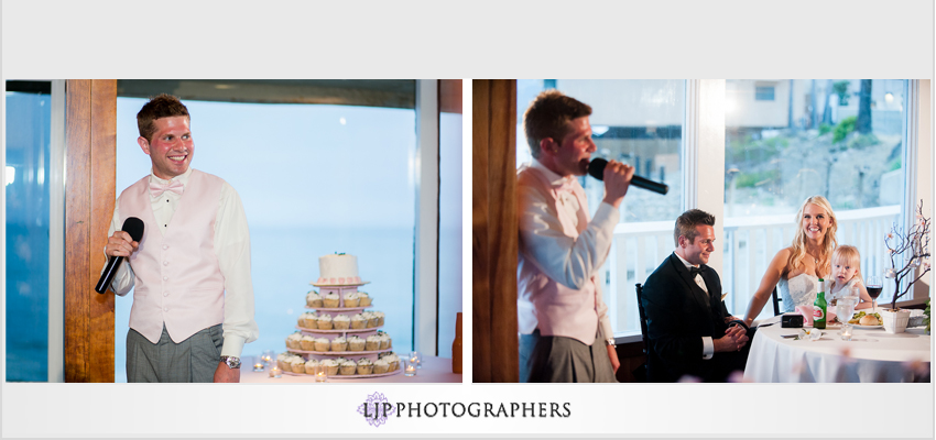 23-beach-wedding-photographer-wedding-toast