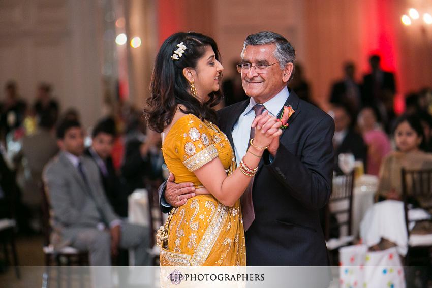 23-hyatt-aviara-san-diego-wedding-photographer-wedding-rings