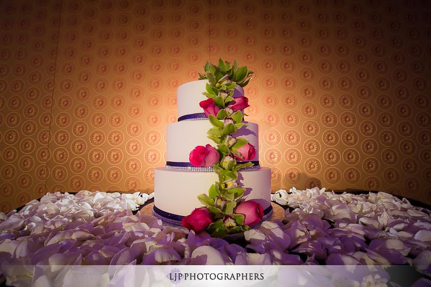 23-hyatt-huntington-beach-indian-wedding-photographer-mandap