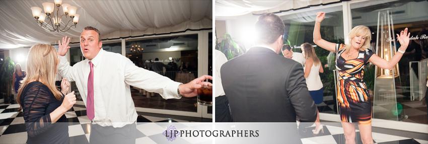 23-la-valencia-la-jolla-wedding-photographer