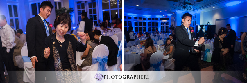 23-summit-house-fullerton-wedding-photographer-wedding-bouquet