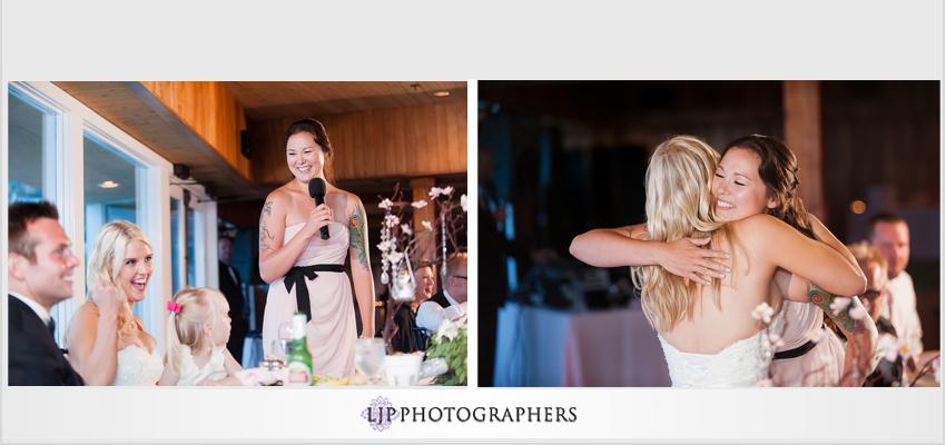 24-beach-wedding-photographer-wedding-toast