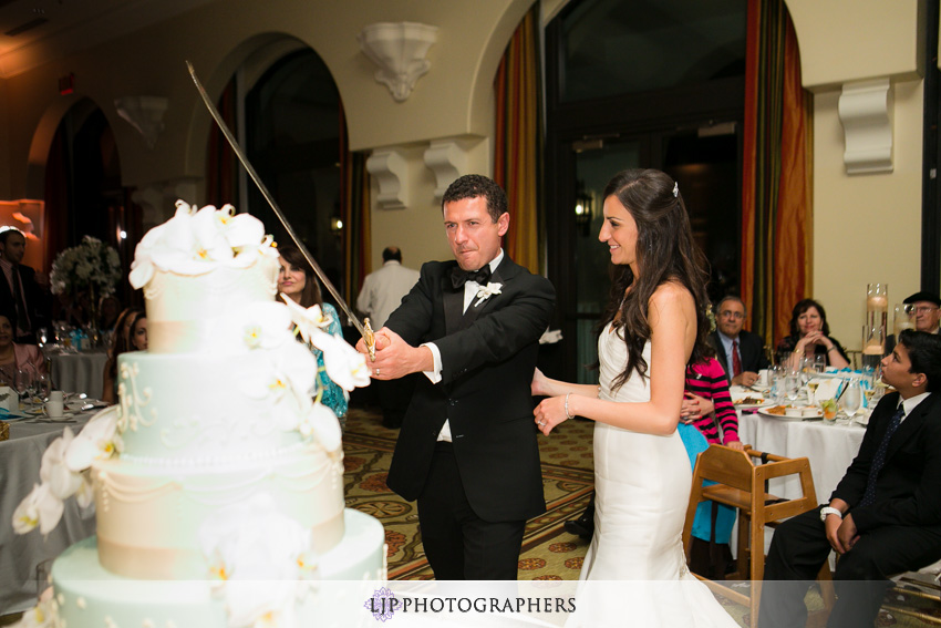 24-hyatt-huntington-beach-wedding-photographer