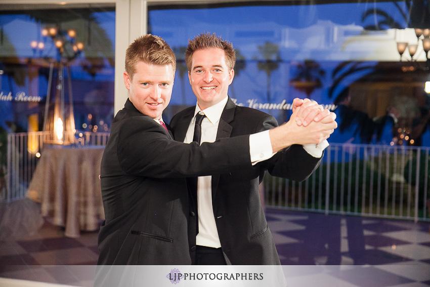24-la-valencia-la-jolla-wedding-photographer
