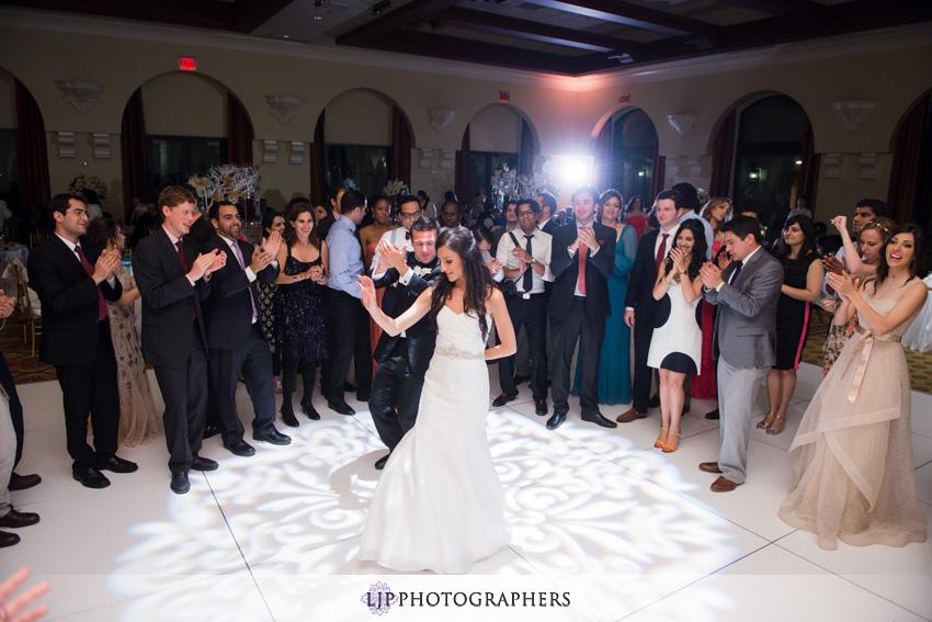 27-hyatt-huntington-beach-wedding-photographer