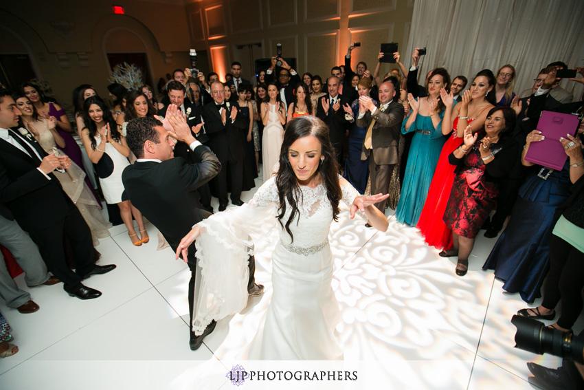 28-hyatt-huntington-beach-wedding-photographer