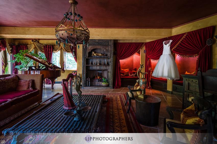 01-anqi-bistro-wedding-photographer-wedding-photographer-wedding-dress