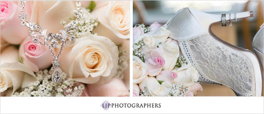 01-puddingstone-resort-wedding-photographer