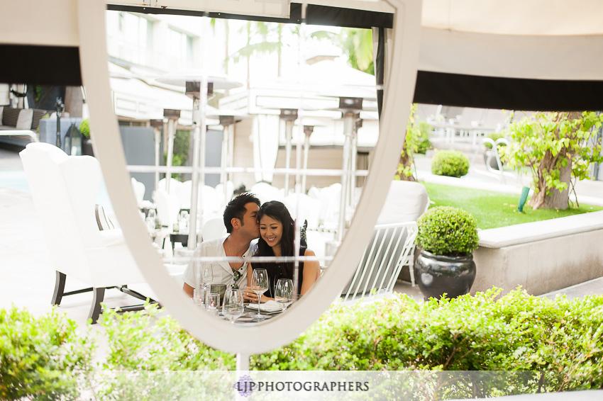 01-santa-monica-engagement-photographer